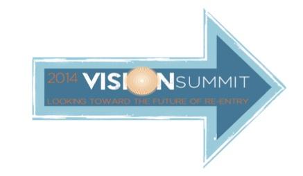 VisionSummit